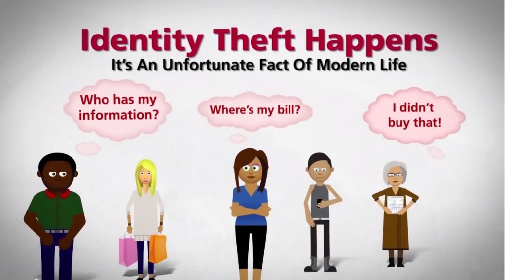 videos-what-is-identity-theft