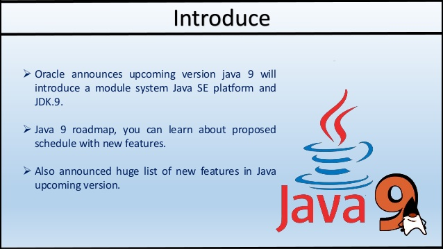 discuss-about-java-9-with-latest-features-2-638